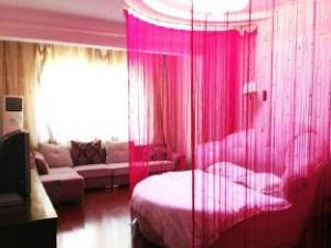 Wuzhen Shuangta Inn