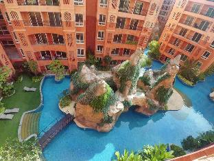 %name 1 Bedroom Seven Seas Condo Resort Jomtien พัทยา