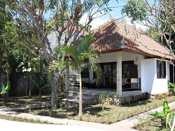 Bali Dream House Bali