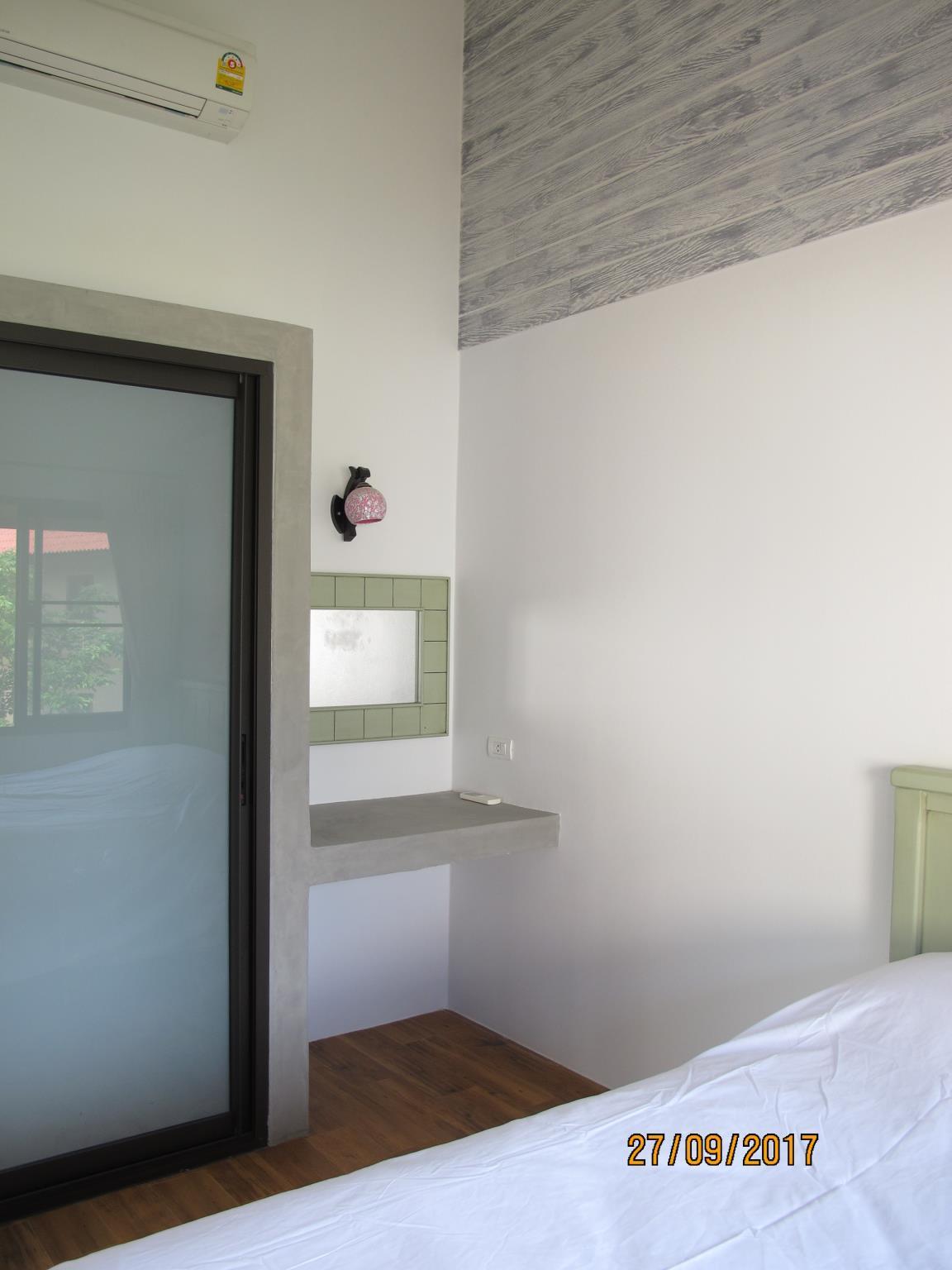 Price Samui Tree Villa one bedroom B