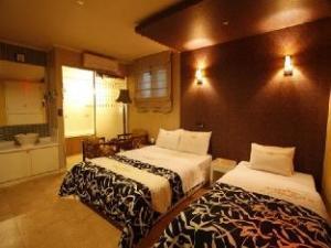 G STAY Hotel Praha