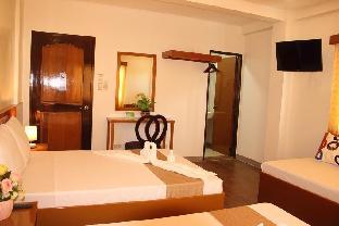 picture 5 of Casa Belina Bed & Breakfast