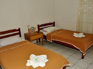 Grand Chandra Hotel