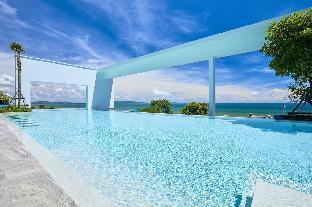 KUNO, 2BD new room, beachfront Jomtien, Pattaya KUNO, 2BD new room, beachfront Jomtien, Pattaya