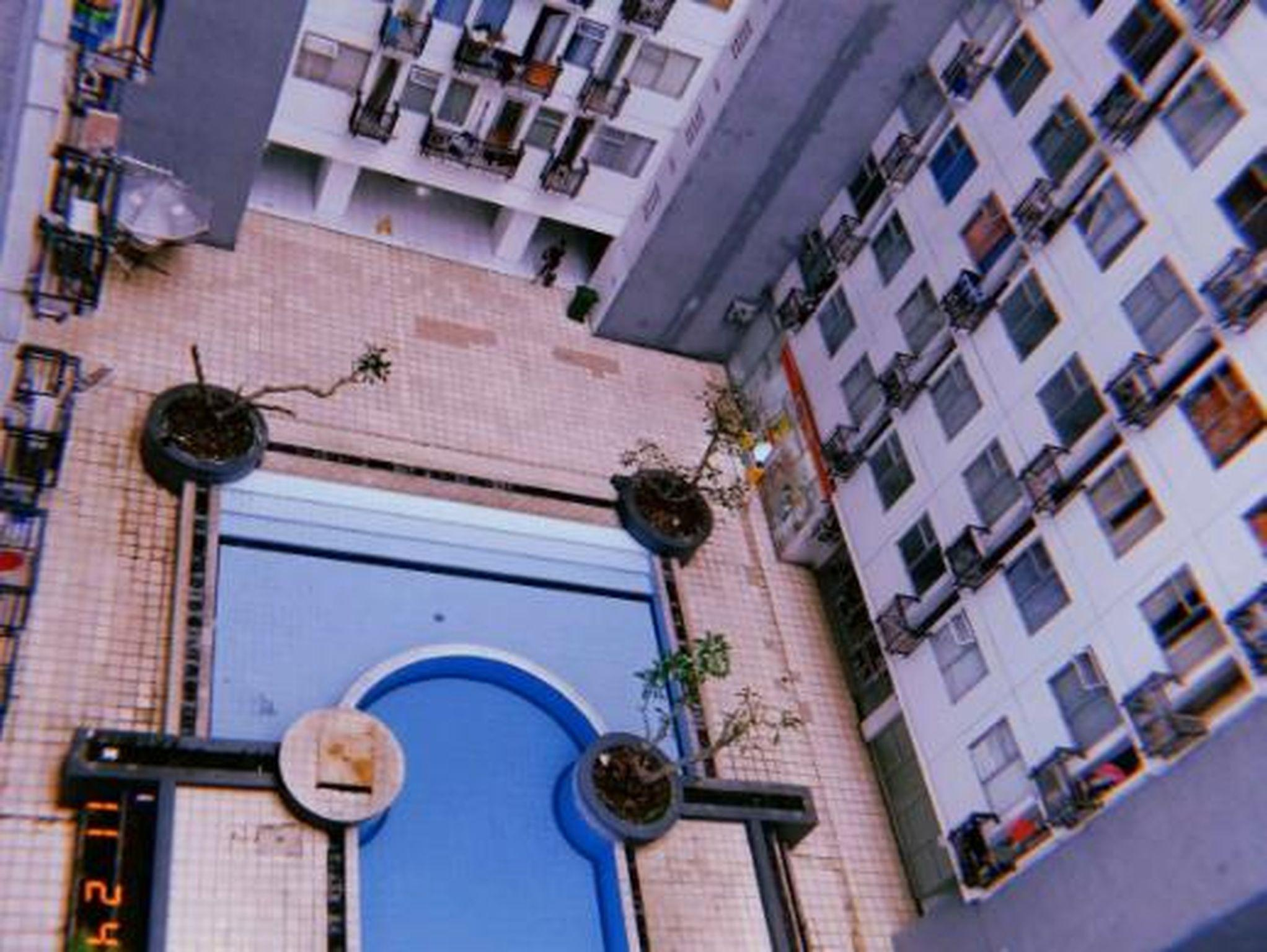 2BR Unit 10 At Jarrdin Apartment   R2 Residence