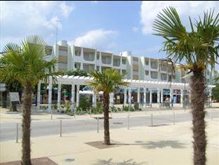 Saint palais sur mer location saint palais in france europe - Office du tourisme de saint palais sur mer ...