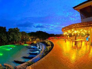 picture 3 of Tugawe Cove Resort