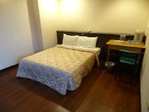 Yi Pin Yuan Hotel