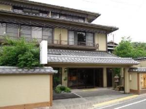 Kyoto Higashiyamasou