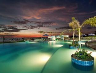 picture 3 of Thunderbird Resorts - Poro Point