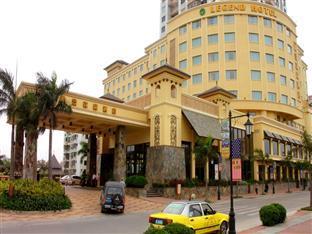 legend hotel huizhou china great discounted rates rh chiangdao com
