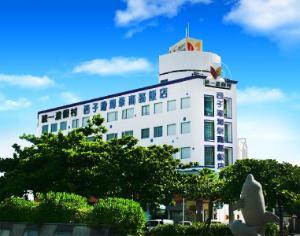 Uni Resort-Histsuwan