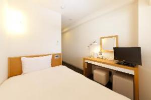 7days Hotel