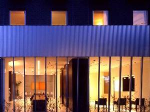 セブンデイズホテルプラス (7days Hotel Plus)
