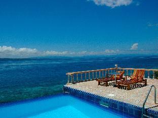 picture 1 of Eden Resort