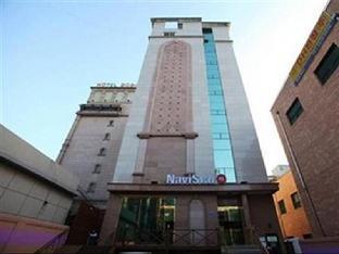 Navi Star Residence - 293000,,,agoda.com,Navi-Star-Residence-,Navi Star Residence