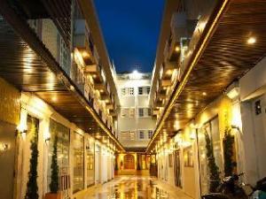 Lido Beach Hotel