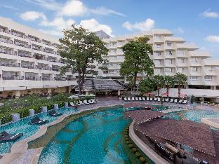 アンダマン エンブレイス リゾート & スパ Andaman Embrace Resort & Spa