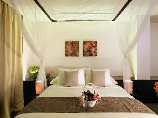 Centra Taum Resort Seminyak Bali