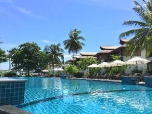 马哈德湾度假村 (Maehaad Bay Resort)