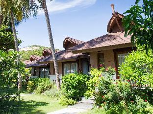 メハードベイ リゾート Maehaad Bay Resort