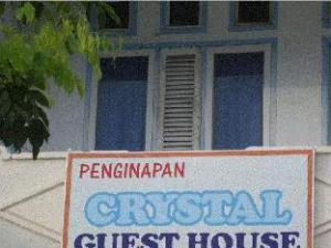Crystall Guesthouse