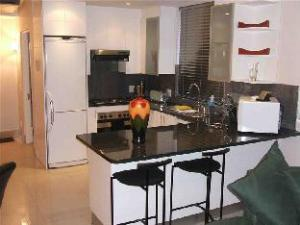 Accommodation Cape Town Self Catering Apartments
