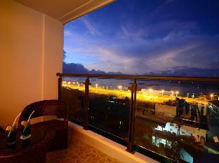 Sunlight Guest Hotel - 293796,,,agoda.com,Sunlight-Guest-Hotel-,Sunlight Guest Hotel