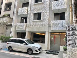 Good Life Hotel - Taipei