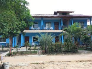 Zam Zam House - Koh Lanta