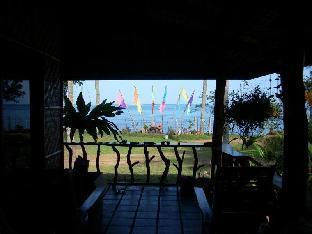 picture 2 of Agohay Villa Forte Beach Resort