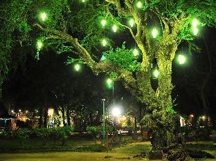 picture 3 of Matabungkay Beach Resort and Hotel