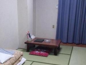 Hotel Ishimoto