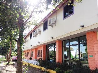 タパップ リゾート Tha-Pap Resort