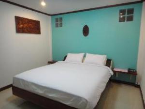 99 Resort