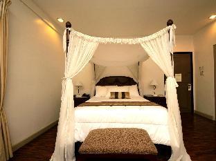 picture 4 of Casa Pura Hotel