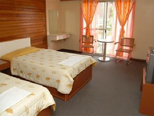picture 2 of Green Valley Baguio Hotel and Resort
