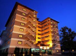 โรงแรมเดอะ คาแนล
