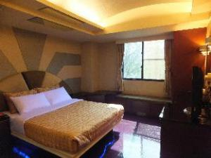 KingKu Hotel