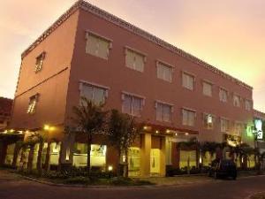 Orlen Hotel