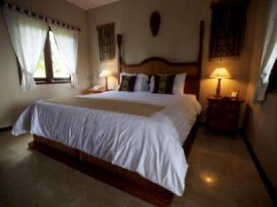 Sanda Boutique Villas