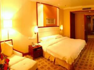 Header Baotou Hotel