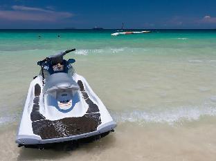 Xanadu Beach Resort Koh Lan