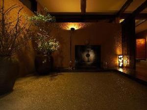 Izu Kogen Onsen Hana no Kumo