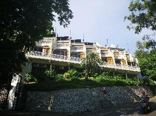 竹灣精品酒店