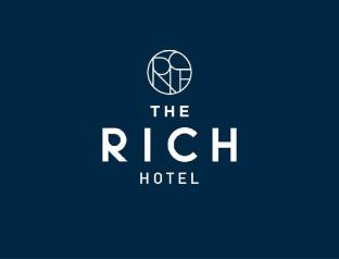 The Rich Hotel