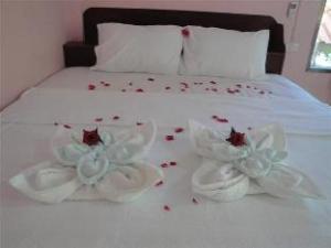 Phupha Resort