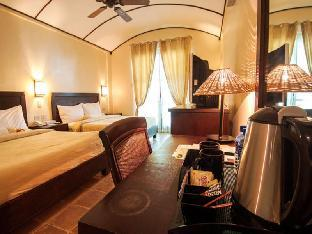 picture 3 of Camayan Beach Resort Hotel