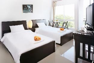 Baan Payai Resort