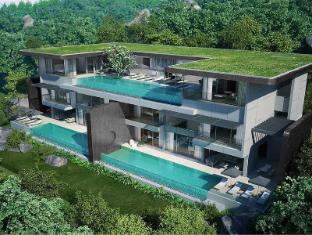 Malaiwana Residences - an elite haven - Phuket